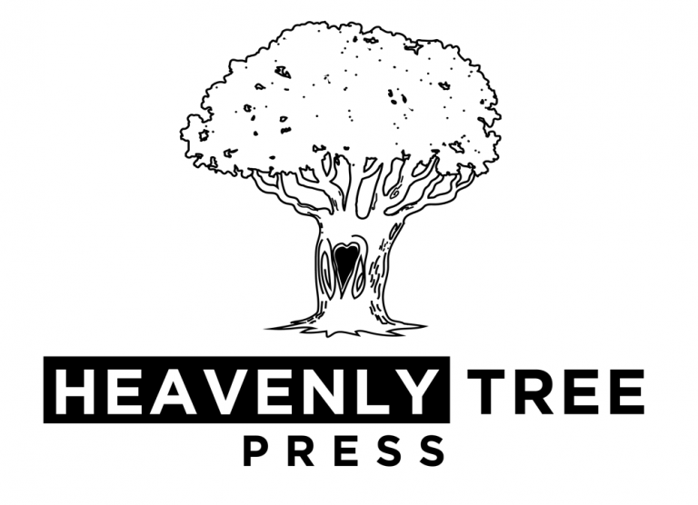 Heavenly Tree Press Logo